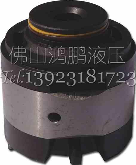 V系列泵芯