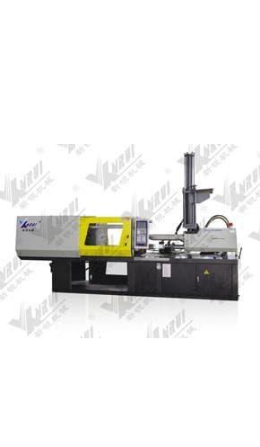 BMC卧式注塑机