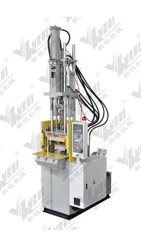 供应XRT-400BMC注塑机