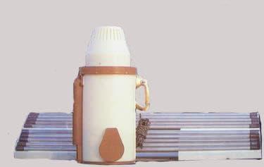 供应油脂取样器