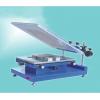 高精密型手动锡膏印刷(网印)台