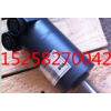 OMM32FC3-A液压马达