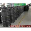 电杆防撞墩防撞桶加工生产设备厂家