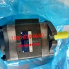 供应德国福伊特IPVP5-32-101齿轮泵
