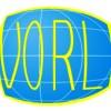 2020埃塞国际橡塑展上海达沃德