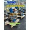 400吨棉花打包机液压插装阀生产厂家