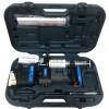 供应SKF电动润滑脂加注器 TLGB20 黄油枪