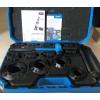 供应SKF 轴承拆装  TMFT36 轴承安装工具