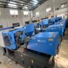 转让海天注塑机MA2500/1000吨伺服曲肘二手价格出售