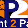 第十届埃及国际包装印刷及纸业展览会 (AP2P 2021)