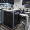 蒸汽辅助注塑高光模温机