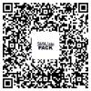 SIAL国际食品展(深圳)--餐饮包装专馆