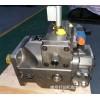 轩创液压专卖力士乐柱塞泵A4VS0180DFE1Z