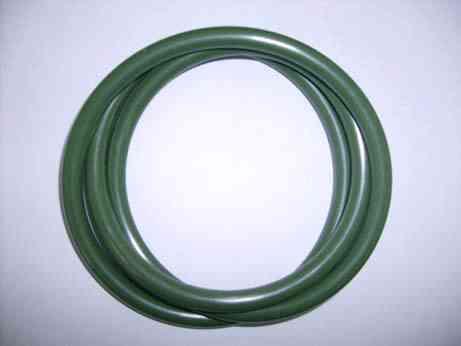 氟胶O型密封圈