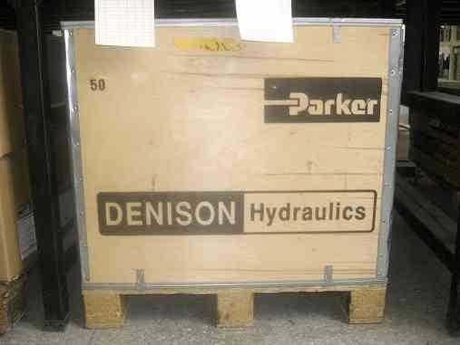 注塑机用丹尼逊液