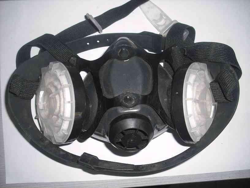 供应防尘口罩煤矿防尘口罩