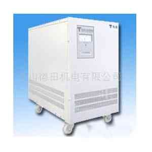 供应进口机械设备转换电压专用三相