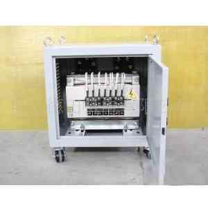 供应机床控制变压器