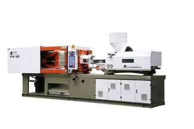 申达FTN280标准卧式注塑机