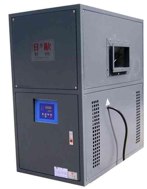 水冷式空调机