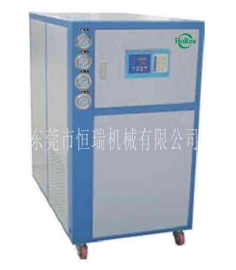 东莞深圳冷水机