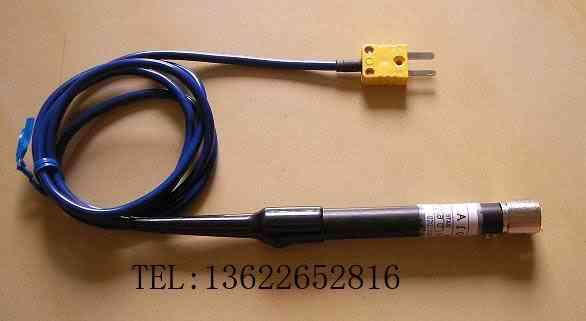 KF01A测温探头