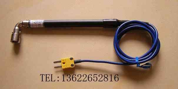 KF02A测温探头
