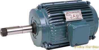 YCL冷却塔专用电机
