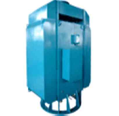 YLKK高压电机