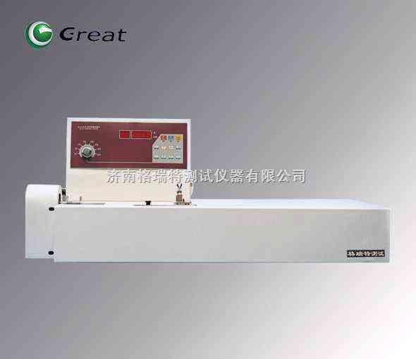 特价BLD-30N电子