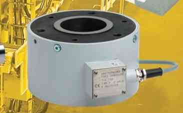 load cel纯电动荷重传感器