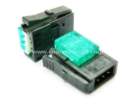 美国3M连接器37103