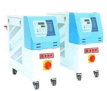 模温机 油温机