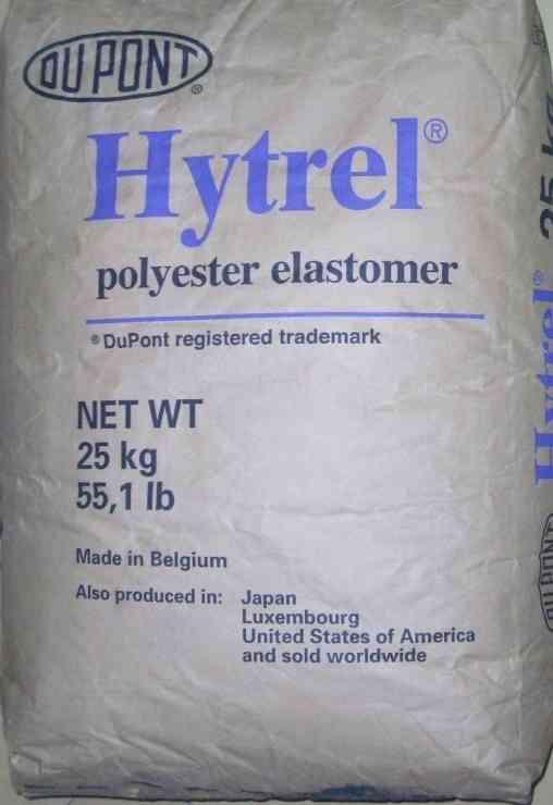 专业销售TPEE塑胶