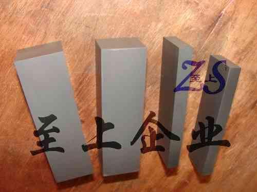 D60日本富士钨钢